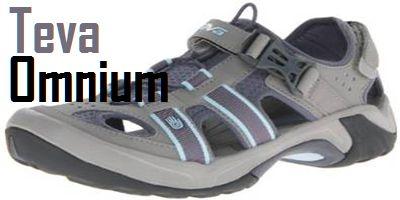 teva_omnium_sandals_for_women