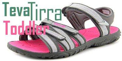 teva_tirra_toddler_sandal