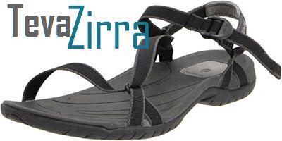 teva_zirra_sandal